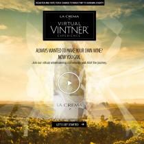 VirtualVintner_home_300dpi